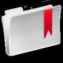 folder-library