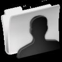 folder_user